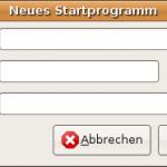 autostart_neues_programm.png