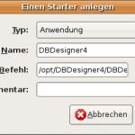 dbdesigner_starter.png