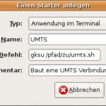 starter_umts2.png